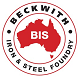 Beckwith Iron and Steel